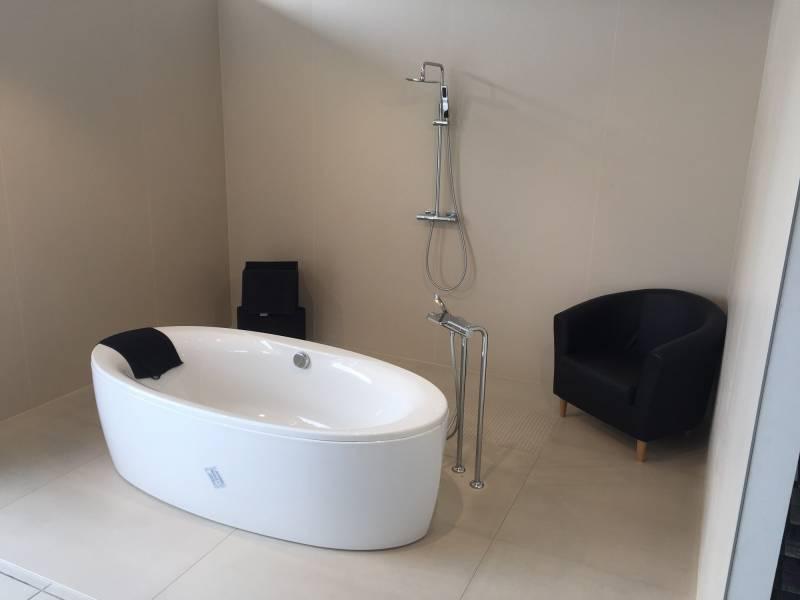 vente et pose de carrelage salle de bain cuisine et ext rieur libourne carrelage et bain de a z. Black Bedroom Furniture Sets. Home Design Ideas